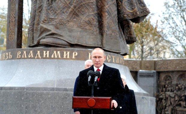 pamyatnik_vladimiru-moskva-3