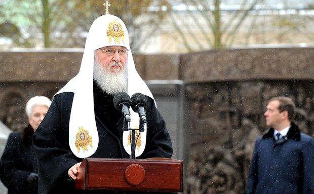 pamyatnik_vladimiru-moskva-4