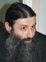 m_Pervozvansky (1)