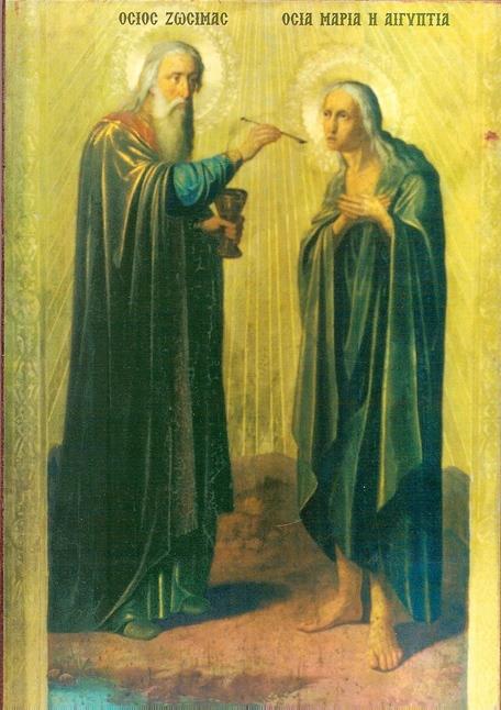 Sf_Maria_egipteanca (1)