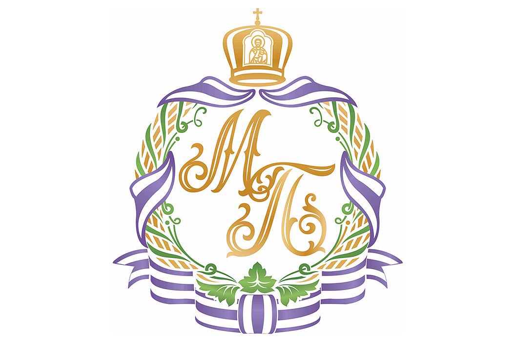 mp-2-i