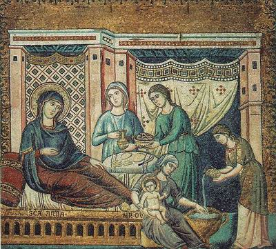 resize_of_nativity