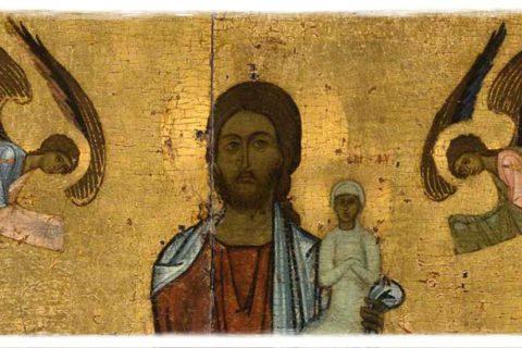 Почему мыпразднуем Успение Пресвятой Богородицы 28августа?